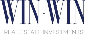 Win-Win Real Estate Investments
